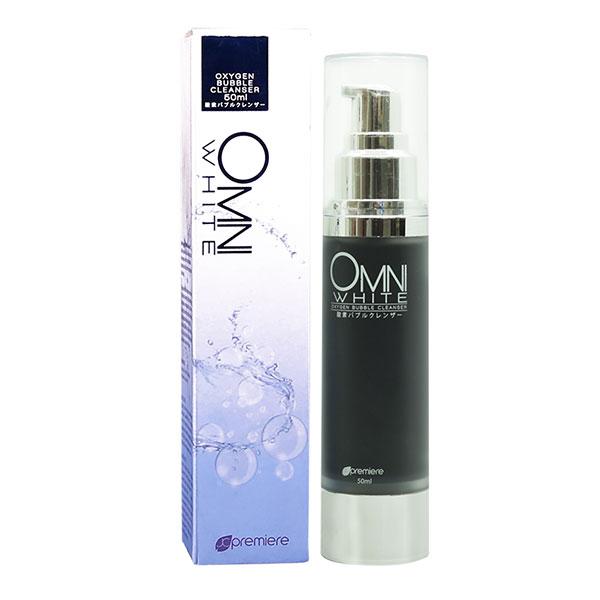 buy-jc-premiere-omni-white-bubble-cleanser-01