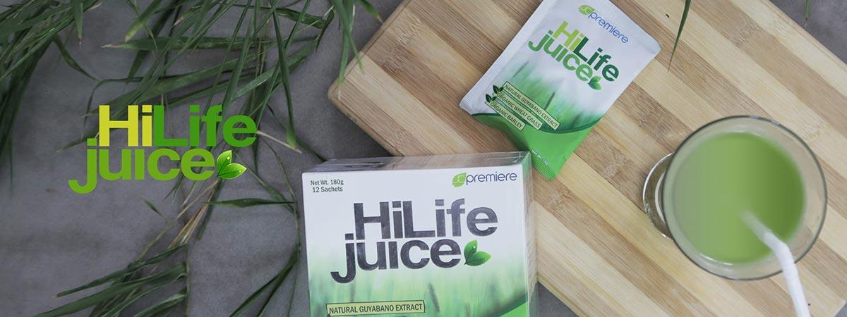 buy-Hi-Life-jc-premiere-products-online-1200px