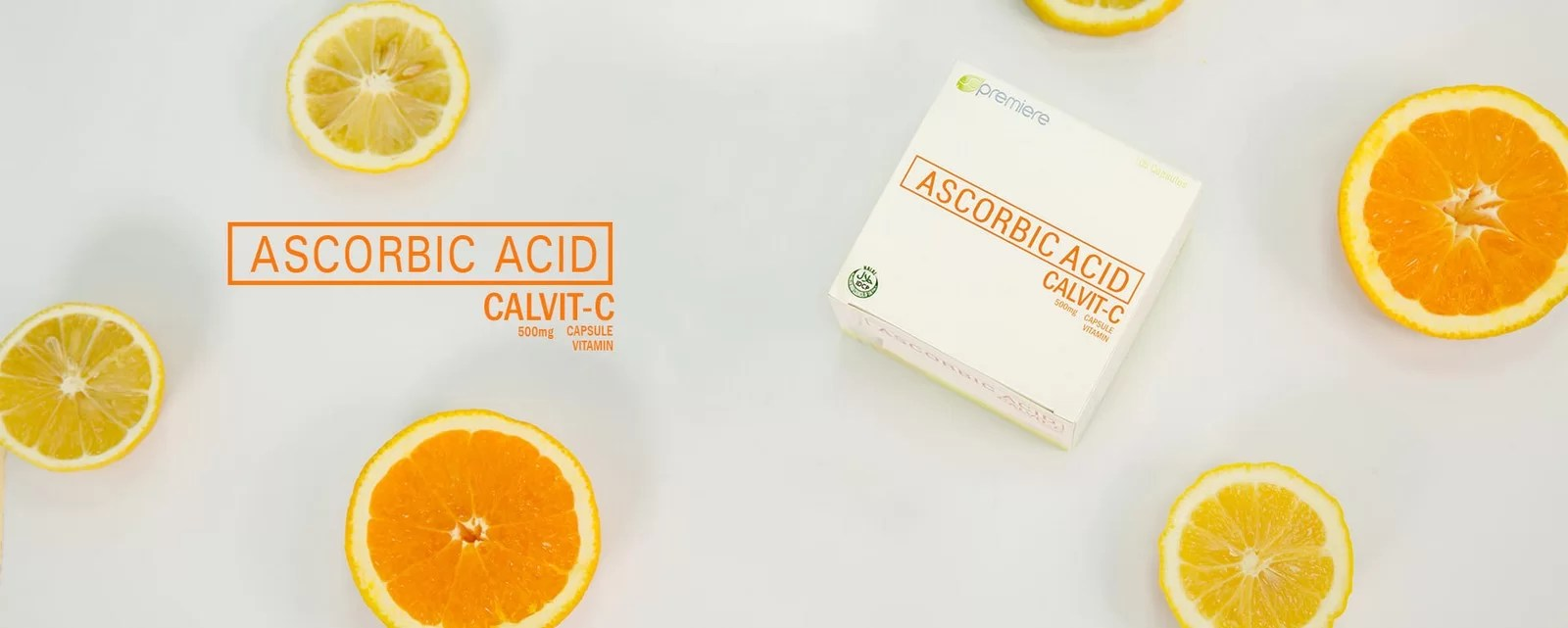 buy-Calvit-C-jc-premiere-products-online-06