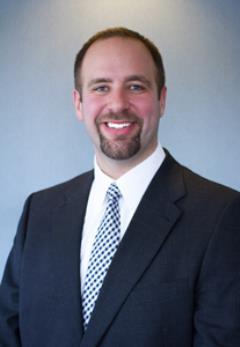 Dr. Andrew J. Lightfoot