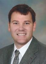 Dr. Brad McClimon