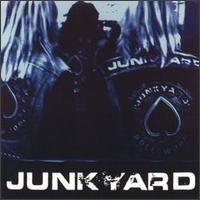 """Résultat de recherche d'images pour """"junkyard self titled 200 x 200"""""""
