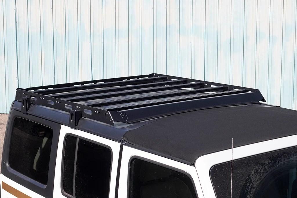 jl roof rack jeep wrangler 2018