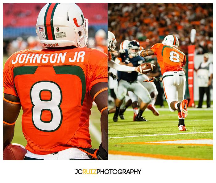 JC Ruiz Photography - Duke Johnson