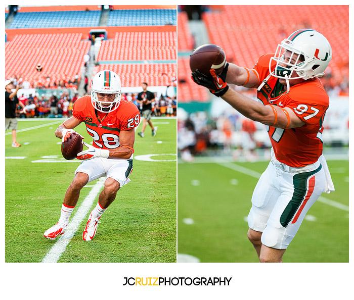 JC-Ruiz-Photography-Miami-Hurricanes-Savannah-State-3