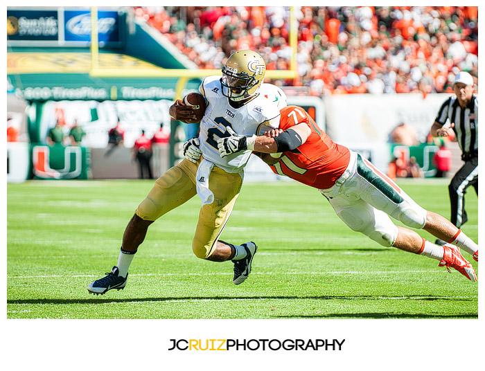 JC-Ruiz-Photography-Miami-Hurricanes-vs-Georgia-Tech-13