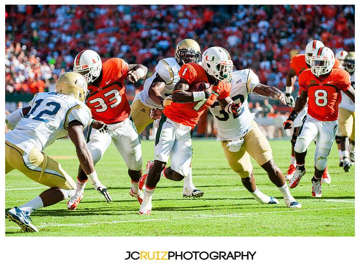 JC-Ruiz-Photography-Miami-Hurricanes-vs-Georgia-Tech-25