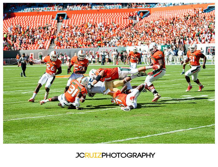 JC-Ruiz-Photography-Miami-Hurricanes-vs-Georgia-Tech-7