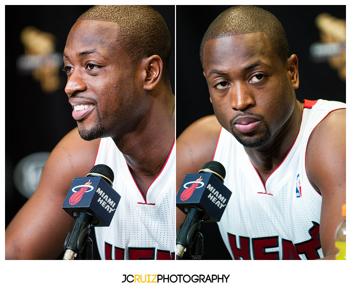 Miami-Heat-Media-Day-JC-Ruiz-Photography-Dwyane-Wade