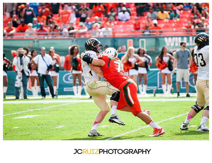 Miami-vs-Wake-Forest-JC-Ruiz-Photography-17