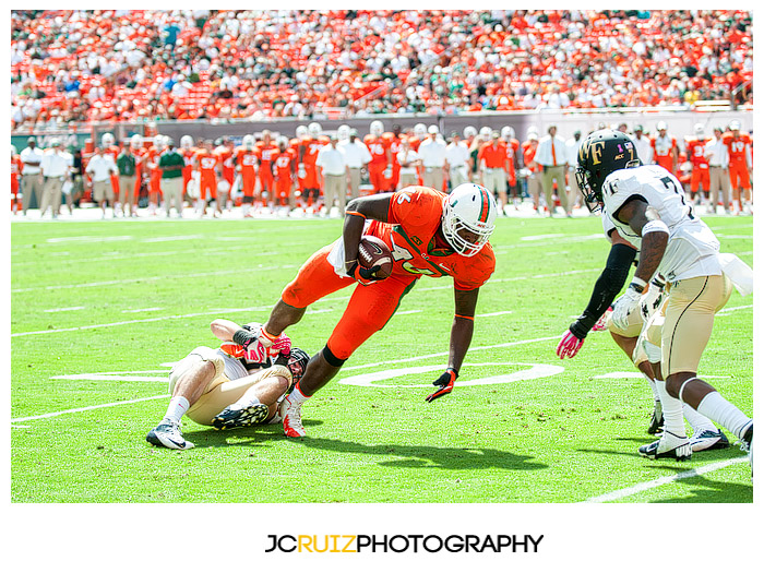 Miami-vs-Wake-Forest-JC-Ruiz-Photography-9