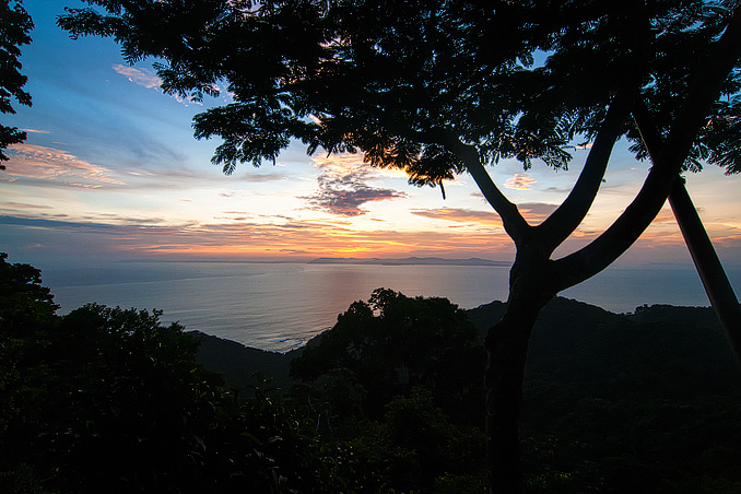 My Costa Rica Adventure - Pura Vida