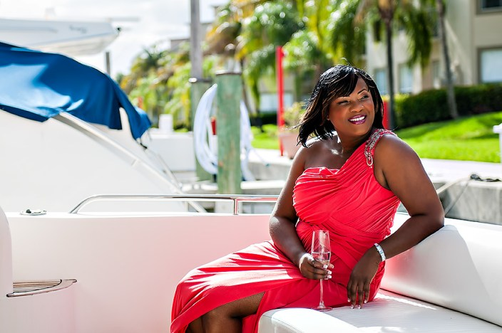 Miami Lifestyle Photography