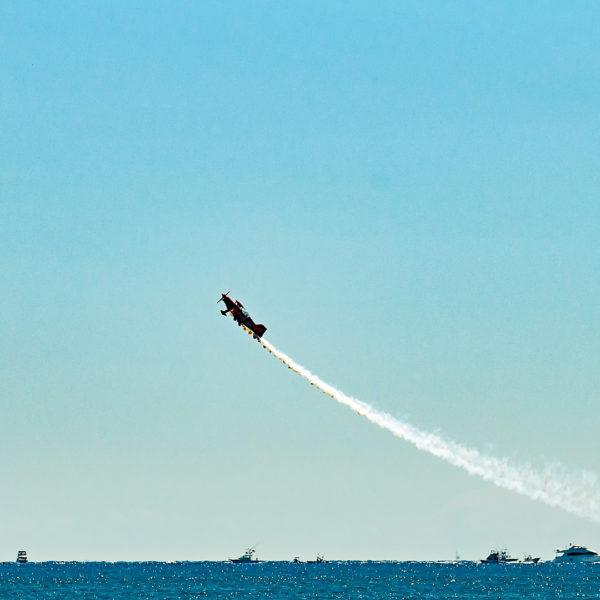 Fort Lauderdale Air Show