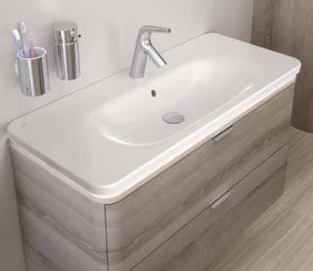 Nest Trendy Washbasin