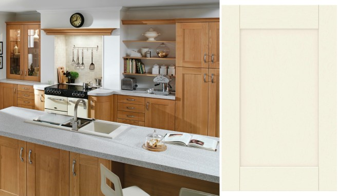 Choosing The Best Kitchen Cabinets Jct Interiors