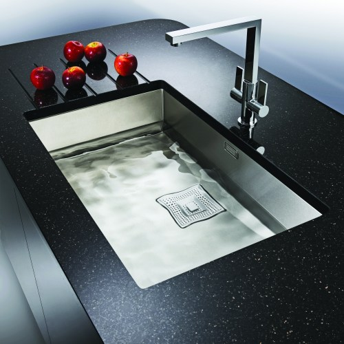 6-sink