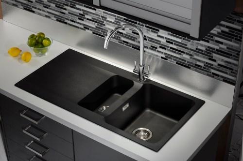 7-sink
