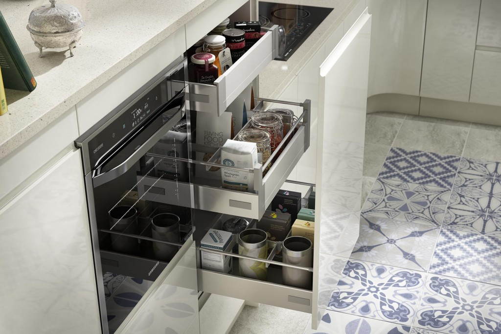 Jct Kitchen Interior Design