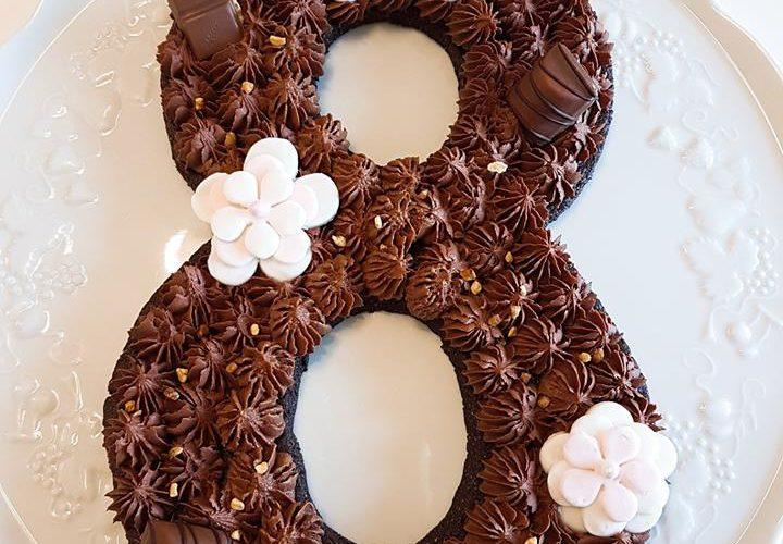 le number cake jcuisine cours de