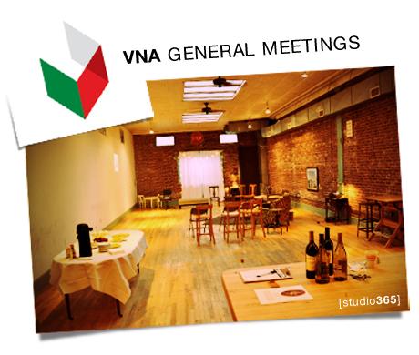 13-0915_general_meeting_image