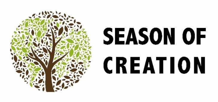 Seasons of Creation