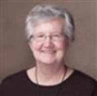 Maryann Mueller
