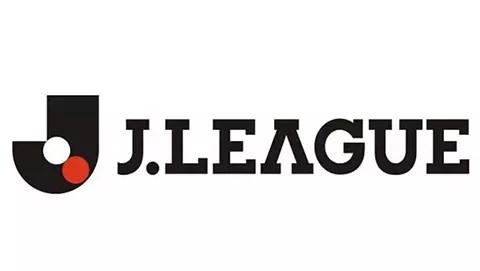 https://i1.wp.com/www.jcy.jp/wp-content/uploads/2020/05/08-2.jpg?w=891