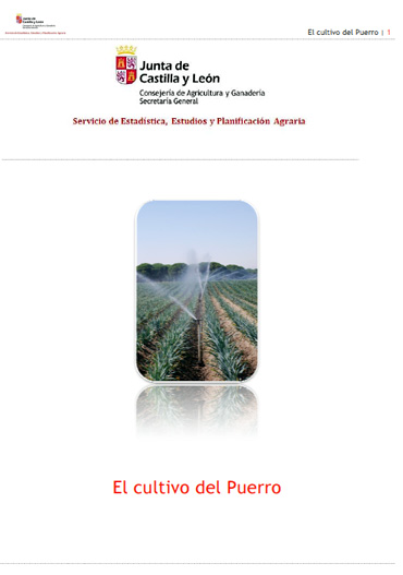 https://i1.wp.com/www.jcyl.es/web/jcyl/binarios/399/87/Informe-Puerro-amp-2.jpg?w=825