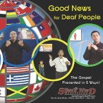 Good News DVD