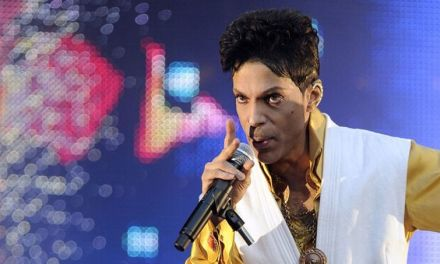 Prince en concert surprise ce week-end à Paris: les billets seront en vente mercredi 28 mai!