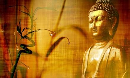 Musique de méditation: Om Mani Padme Hum Original Extended Version