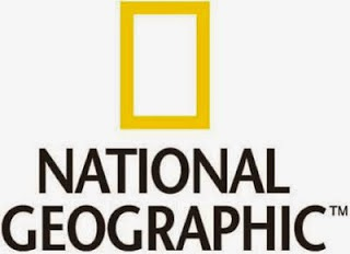 le 2014 National Geographic Traveler Photo Contest