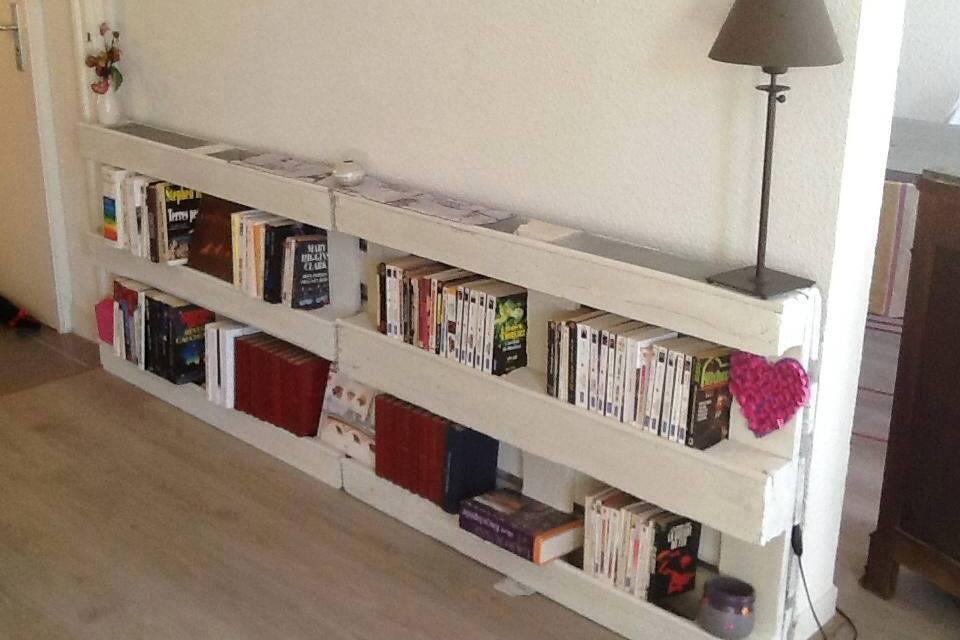 id e recyclage d co journal des bonnes nouvelles. Black Bedroom Furniture Sets. Home Design Ideas