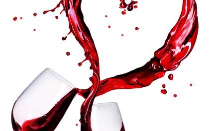 Un vignoble 100% durable? Oui, oui…