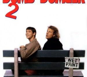 La première bande-annonce de Dumb & Dumber 2