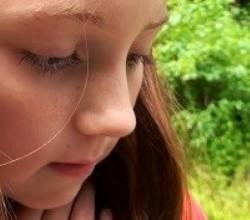 Une fillette sauve la vie de son père grâce à Facebook