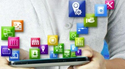 14 grandes entreprises du numérique mobilisées en faveur de l'emploi des personnes en situation de handicap