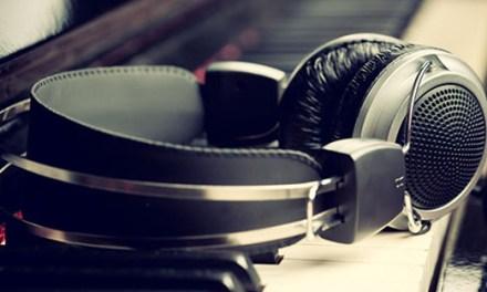 Écouter de la musique pendant une heure chaque jour peut réduire la douleur chronique jusqu'à 21% et la dépression jusqu'à 25% !