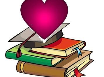 Pourquoi dit-on «apprendre par coeur» ?