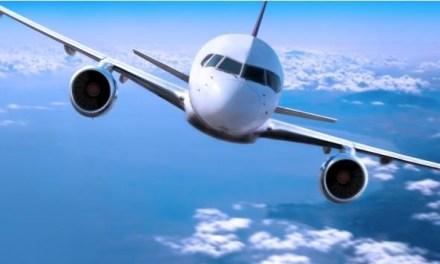 Explication pour briller à l'école: Pourquoi les avions volent-ils ?