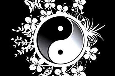 Yin & Yang : signification