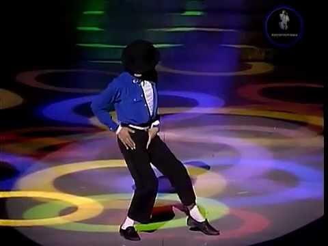 Michael Jackson – Grammy Awards 1988 (Full Performance)
