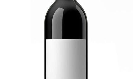Pourquoi les bouteilles de vin contiennent-elles 75 cl et non 1 litre ?