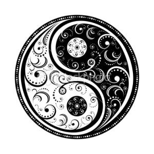 istockphoto_10121048-yin-yang-symbol