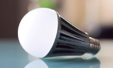Vous pouvez désormais acheter votre ampoule «éternelle» en Espagne