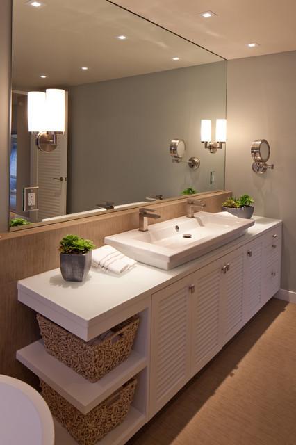 2 astuces efficaces pour d boucher un vier naturellement journal des bonnes nouvelles. Black Bedroom Furniture Sets. Home Design Ideas
