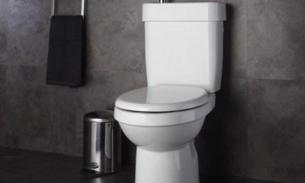 L'Astuce de Génie pour Détartrer vos Toilettes.