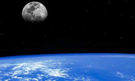 Pourquoi l'espace est-il silencieux?