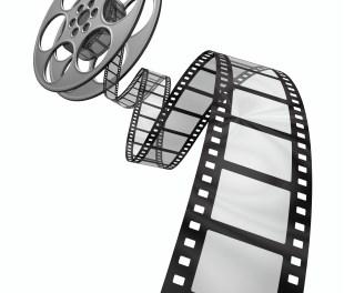 5000 films peuvent être téléchargés gratuitement et légalement!